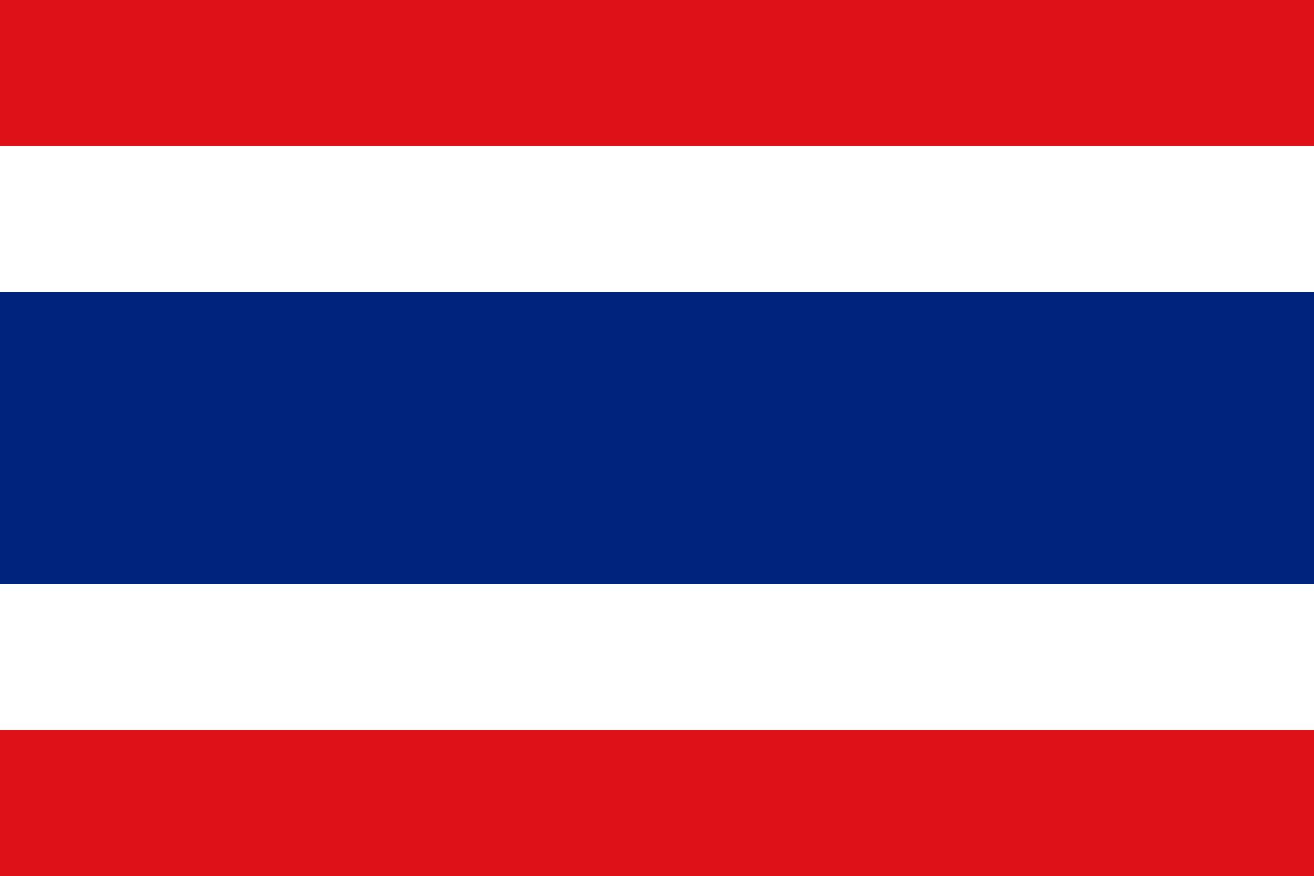 タイの風俗