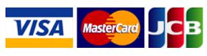 アダルト動画クレジットカード決済